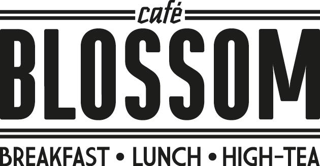 Logo-Blossom
