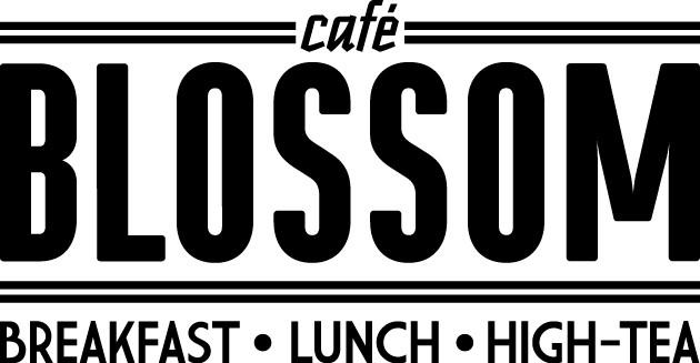 cropped-Logo-Blossom